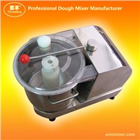 High Efficiency Food Cutter QS6L