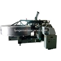 Ice Cream Cone Maker Machinery with CE