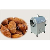 Mini Peanut Roasting Machine
