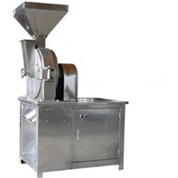 Sugar Grinder Machine For Nigeria