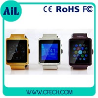 2016 Smart Watch Pedometer,Smart Watch With Pedometer And Bluetooth Phone Watch