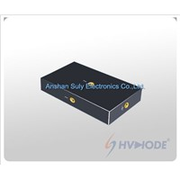 Reasonable Price High Voltage 3 Phase Bridge Rectifier