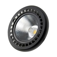 9W12W15W18W COB ar111 LED spot light