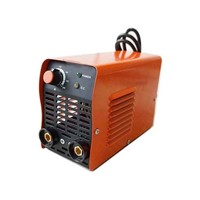 ARC Welding Machines, IGBT MMA DC Welder, Single Board Machine/ High Duty Cycle & Easy to Start ARC