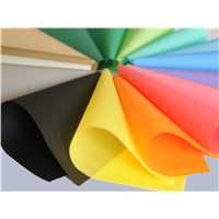 Colours Parchment Paper