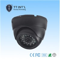 1/4'' Color Digital 750TVL Image Sensor (DIS) car camera