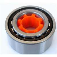 wheel hub bearing clutch bearing auto bearing auto wheel bearing