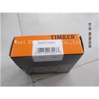 timken 24020 Spherical roller bearings abec5 GCr15