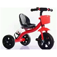 cheap price kids tricycle / child tricycle / plastic kids bike /toy bike bicicleta
