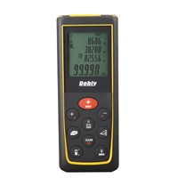 High quality laser distance meter,laser ranging finder