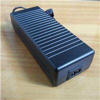 Input 100~240V 2.5A Linear Actuator Power Supply AC/DC Output 24V 4A Power Transformer Recliner Sofa