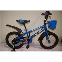 2015 Most Popular Cheap Child Bicycle, Balance Kid Bike, 4 Wheels MTB Chilren Bicycle for Boys
