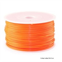 ABS|PLA|HIPS Filament for 3D Printer