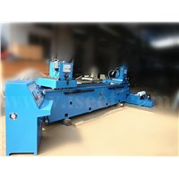 Automatic blade sharpening  Machine Model DMSQ-HF-FJ