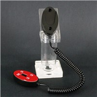 Mobile Anti-Theft Security Phone Display Holder