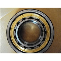 NU313 FAG NSK bearing price list bearings ntn cylindrical roller bearing NU313-E-TVP2 65x140x33mm