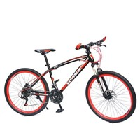 Factory Supply Mountain Bike/Wholesale Cheap Price Mountain Bicycle/Mountain Bike