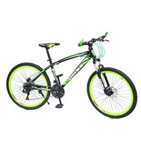 New Products Top Quality Mountain Bicycle Made in China/ Mountain Bike