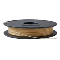 PVA Filament for 3D Printer