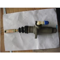 clutch Master cylinder for kinglong bus and coach