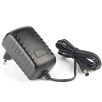 5V 0.8A charger power adapter for mini speaker