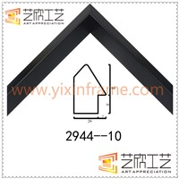 ps frame moulding for picture frame photo frame