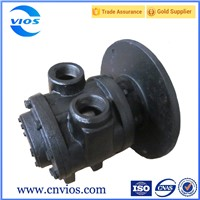 Air pump motor used for sale