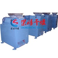 Granulation Equipment