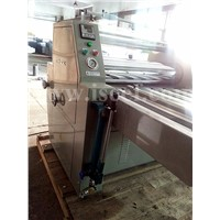 Economic film lamination machine Model YFMC