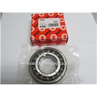 FAG 2208 Spherical ball bearing ABEC-5 GCr15