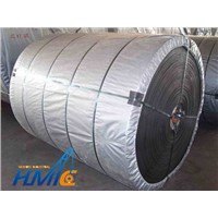 EP Conveyor belts Polyester conveyor belts