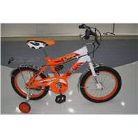 "Factory Supply 12"" 16"" 20"" Kids Bicycle / Children Bike / Wholesale Kids Bike"