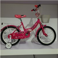 New Model Baby Bicycle/New Products Top Quality Child Bicycle Made in China/Kids Bike