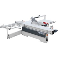 precision panel saw machine