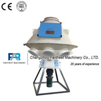 Rotary Cereal Dispenser For Food Factory