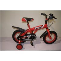"2016 Factory Supply 12"" 16"" 20"" Kids Bicycle / Children Bike / Wholesale Kids Bike"