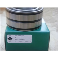 INA SL04 5022PP Double Row Full Complement Cylindrical Roller Bearing for machine tool