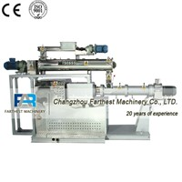 Twin Screw Shrimp Feed Extruder Machine Price