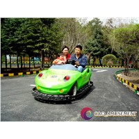 2017 Hot Sale Racing Car for Theme Parks