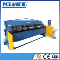 CNC Hydraulic Folding Machine