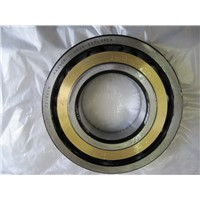 High Technology , Lagre stock , good quality NTN NSK Contact ball bearing 7318 90x190x43 m