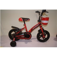 Top Quality Child Bicycle Made in China/ Factory Supply 12