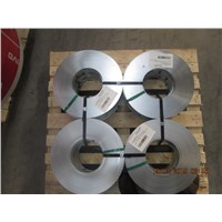 hot diped galvanized steel