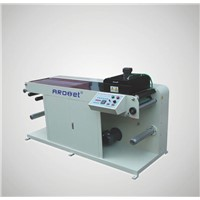 FH-320-A paper roll printing machine