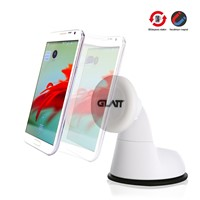 GLATT CAR PHONE SS-150 MOUNT KOREA