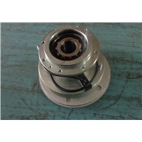 Genuine Chinese bus parts Three Speed Electromagnetic Clutch