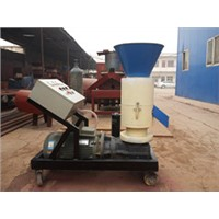 Best price Biomass wood pellet mill/sawdust pellet machine/wood pellet machine