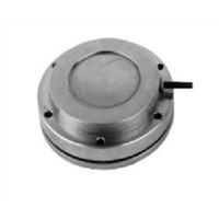 IN656D 2.5-10t alloy steel tension and compression load cell for truck scale