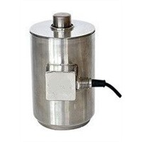 in-CL012 China Manufacturer Alloy Steel & Stainless Steel Canister Compression Load Cell