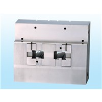 How can we find professional punch mold components manufacturer in China